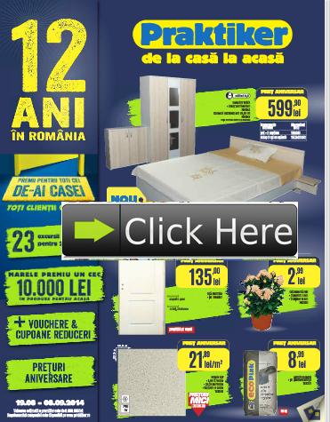 http://www.praktiker.ro/catalog