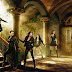 """Witches of East End"" foi cancelada"