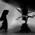 La Sombra de Aris ~ Capítulo 1: Villa de Occidia
