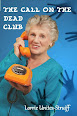 The Call on the Dead Club