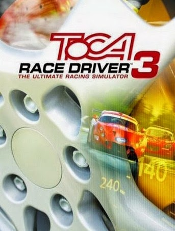 http://www.freesoftwarecrack.com/2015/02/toca-race-driver-3-pc-game-download-free.html