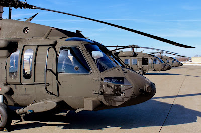 http://aeroexperience.blogspot.com/2014/01/illinois-army-national-guard-blackhawks.html