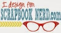 I design For SN!