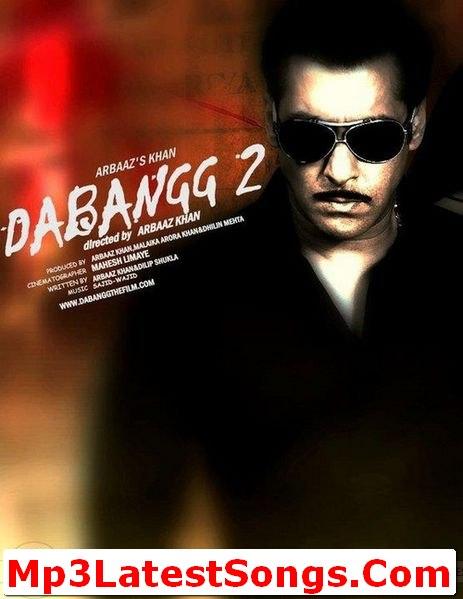 Download Dabangg Two Dabang Mp Songs Pk