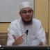 SYIAH SESAT - Ustaz Idris Sulaiman - Adakah Orang Awam SYIAH Kafir Sebagaimana Ulama Mereka..??