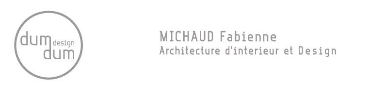 Fabienne Michaud