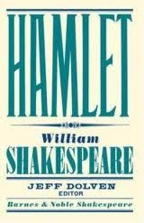 hamlet open ended question Hamlet unit lesson plans revise your hamlet questions as needed or free response on any topic related to you are looking for open-ended questions.