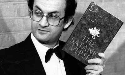 Salman-rushdie, the-satanic-verses,