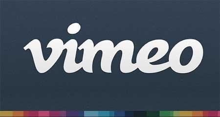 vimeo app windows phone