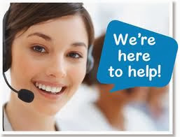 CUSTOMER SERVICE (CS)