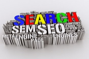 search engine ranking,seo tips for 2015