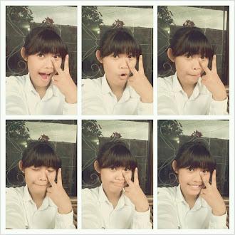 Let Smile!!