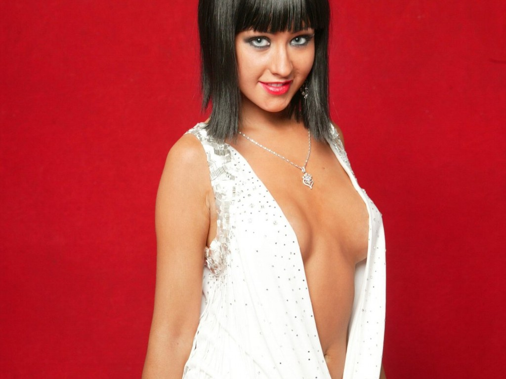 http://2.bp.blogspot.com/-mlhjiwrgC1w/TjPdkfJkw3I/AAAAAAAADYg/qZKTSIyajaw/s1600/Christina-Aguilera-114.JPG