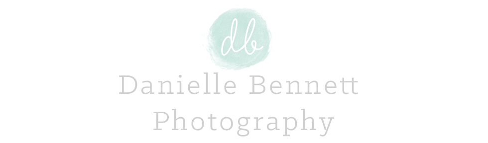 Danielle Bennett Photography-Newborn Baby Infant Child & Children's Photographer Nashville