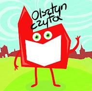 Olsztyn czyta!!! Tylko Filia 12 wypożycza rocznie ponad 100 tysięcy książek i czasopism.