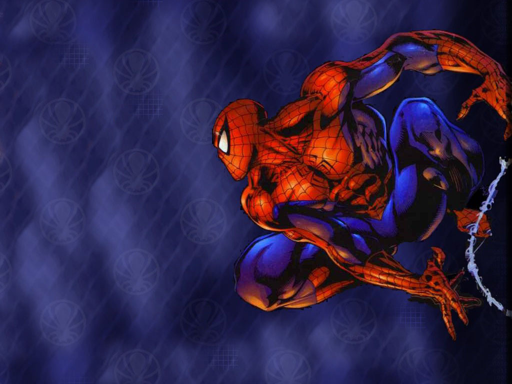http://2.bp.blogspot.com/-mlkhoOvhblw/UETHJ7zwTuI/AAAAAAAAANI/8B_9DjqhZEk/s1600/Spiderman-Cartoon-Wallpaper.jpg