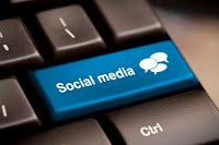 CX Journey™: Using Social Media to Deliver Customer Service