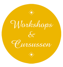 Workshops & Cursussen