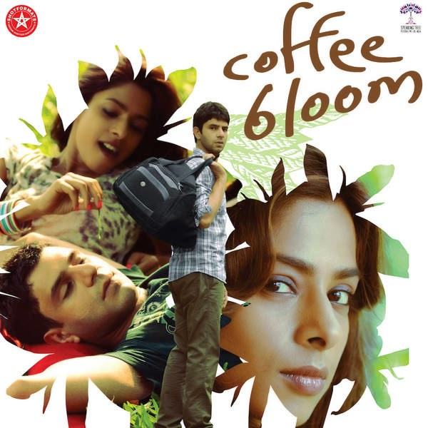 Coffee Bloom 2015 Hindi 480P HDRip 300mb, Coffe Bloom 2015 Hindi Movie 480P Dvdrip Watch online single link direct download 300mb from world4ufree.cc