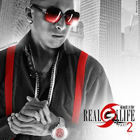 Devorame - Ñengo Flow Ft. Arcangel