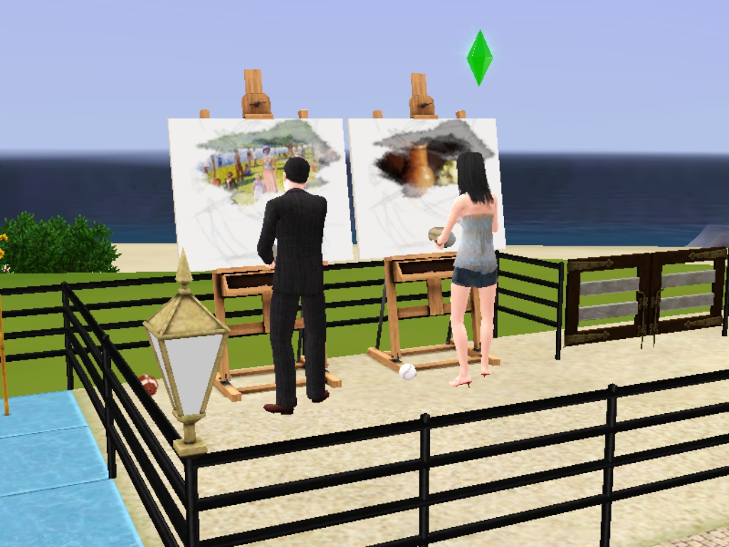 sims 3 dating advice Find all our the sims 3 cheats for pc plus great forums, game help and a special question and answer system all free.
