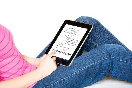 ripetizioni matematica online