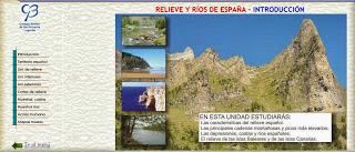 http://www.clarionweb.es/6_curso/c_medio/cm608/cm60801.htm