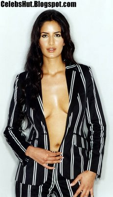 Katrina Kaif Without Cloth Pics Bunch ~ Bollywood Hot Actress ...
