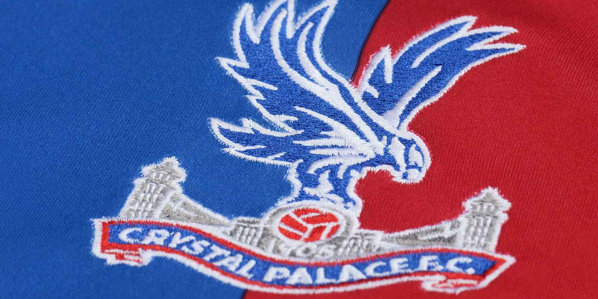 crystal palace Chelsea's best two attacking players were at their attacking best against crystal palace, with willian and eden hazard causing palace's defence fits.