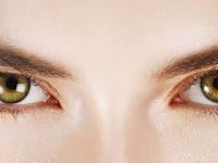Cara Mengobati Sakit Mata Secara Alami