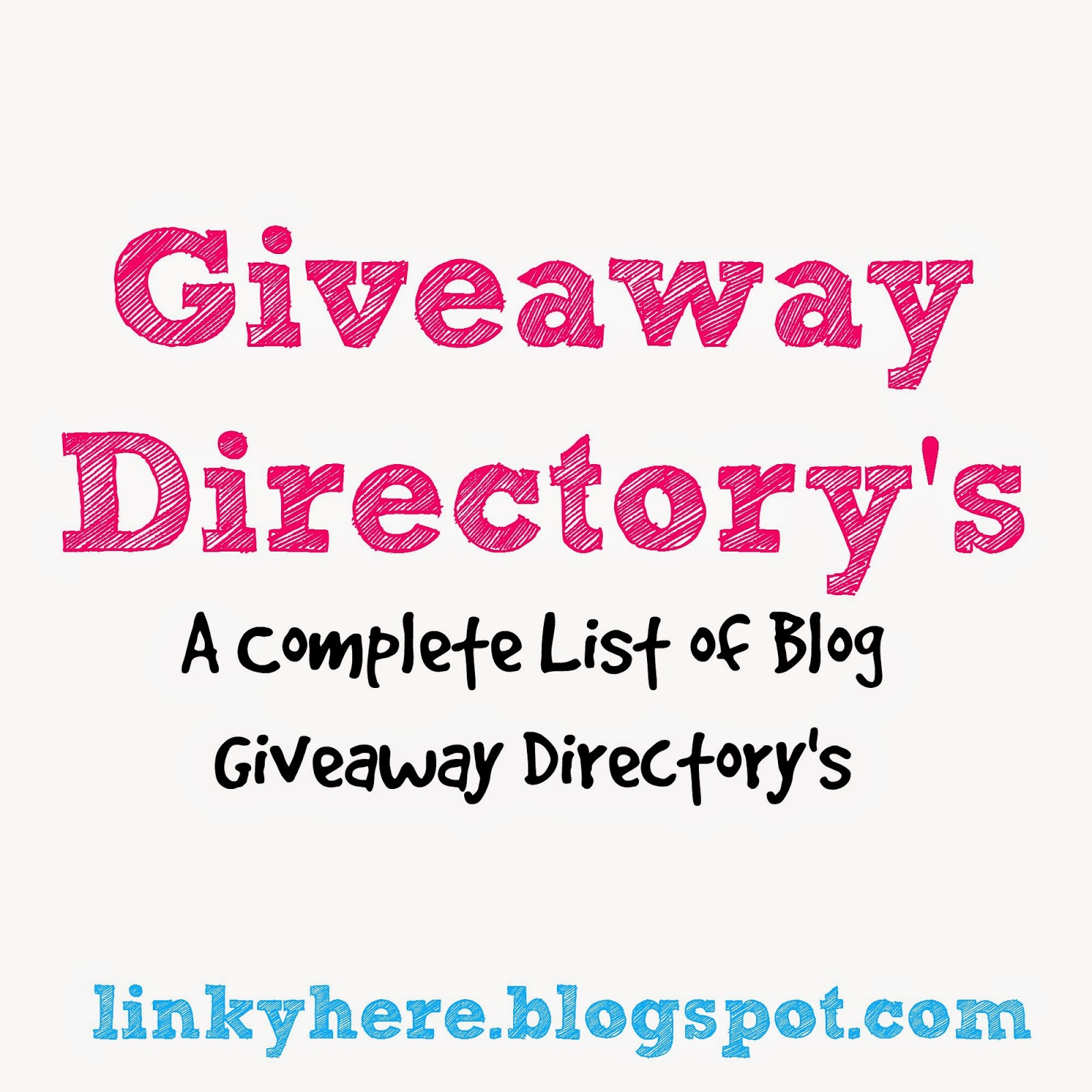 http://linkyhere.blogspot.ca/2015/02/giveaway-directorys.html