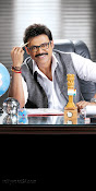 Venkatesh photos from Radha movie-thumbnail-8