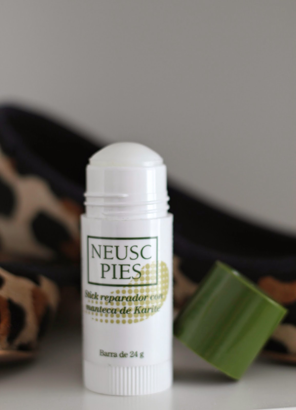 photo-neusc-stick-reparador-pies