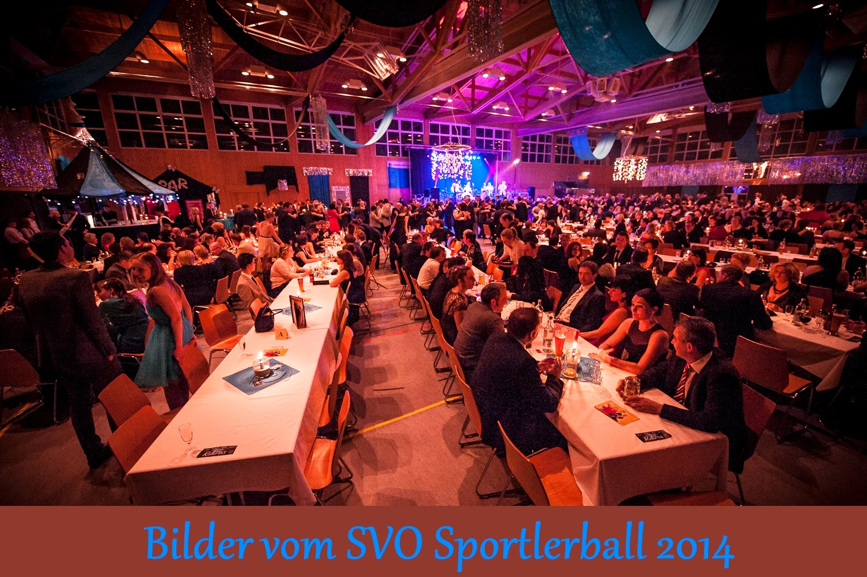 https://picasaweb.google.com/114285447399971518251/Sportlerball2014Bilder?authuser=0&authkey=Gv1sRgCI_VuPvP2dLjfA&feat=directlink
