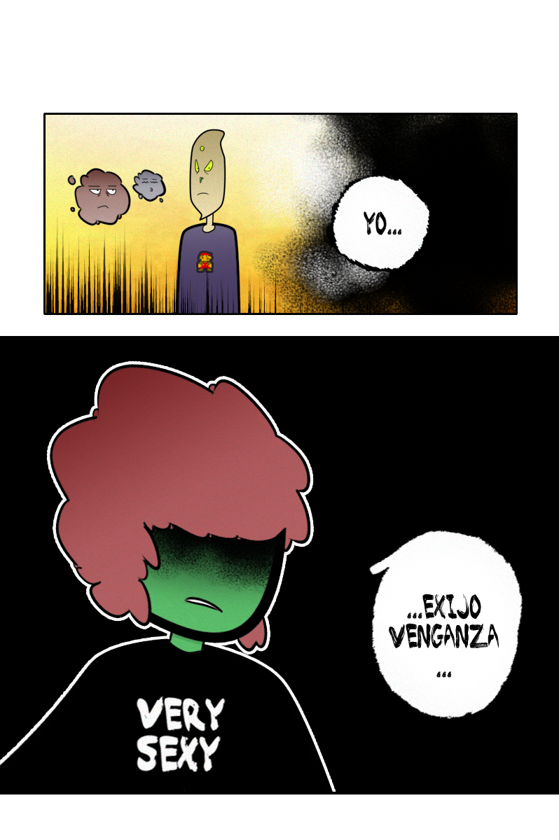 http://guardianes.subcultura.es/tira/57