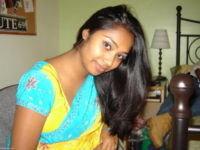 indian aunty in sareee sexy images,rajahmundry aunty images,hyderabad aunty ...