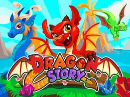 Dragon Story cheat tool hack