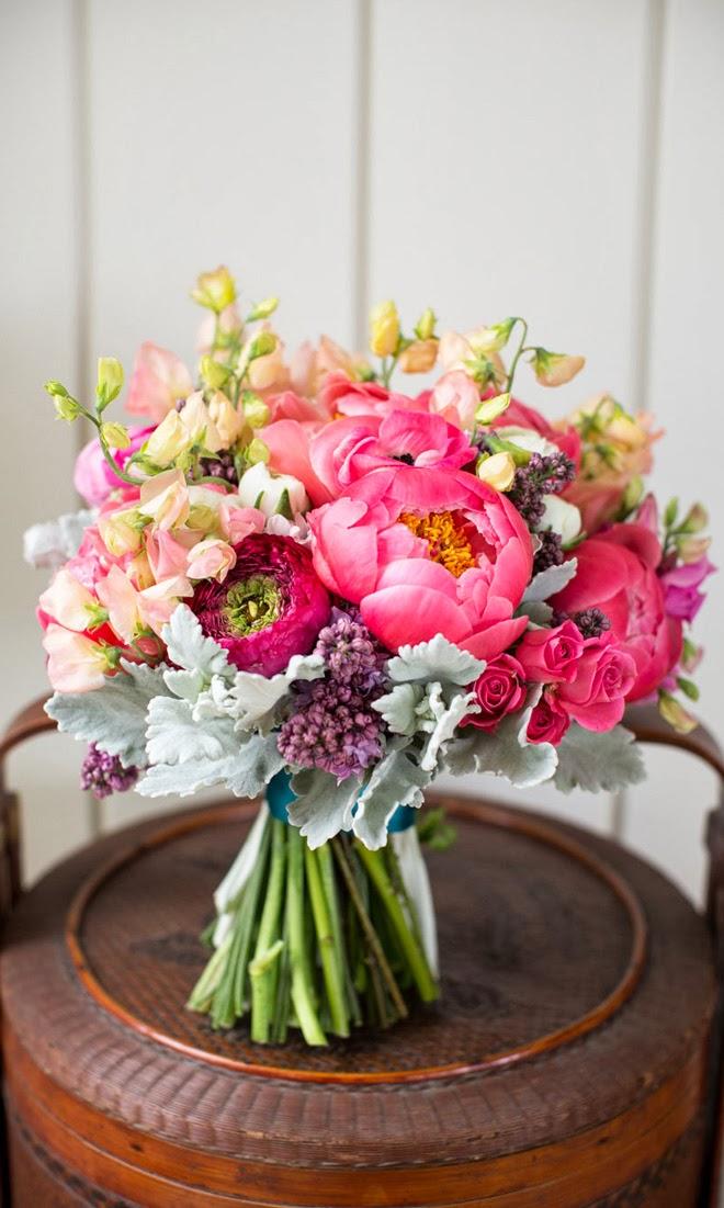 Wedding ideas  - Page 2 Wedding-bouquet-21c
