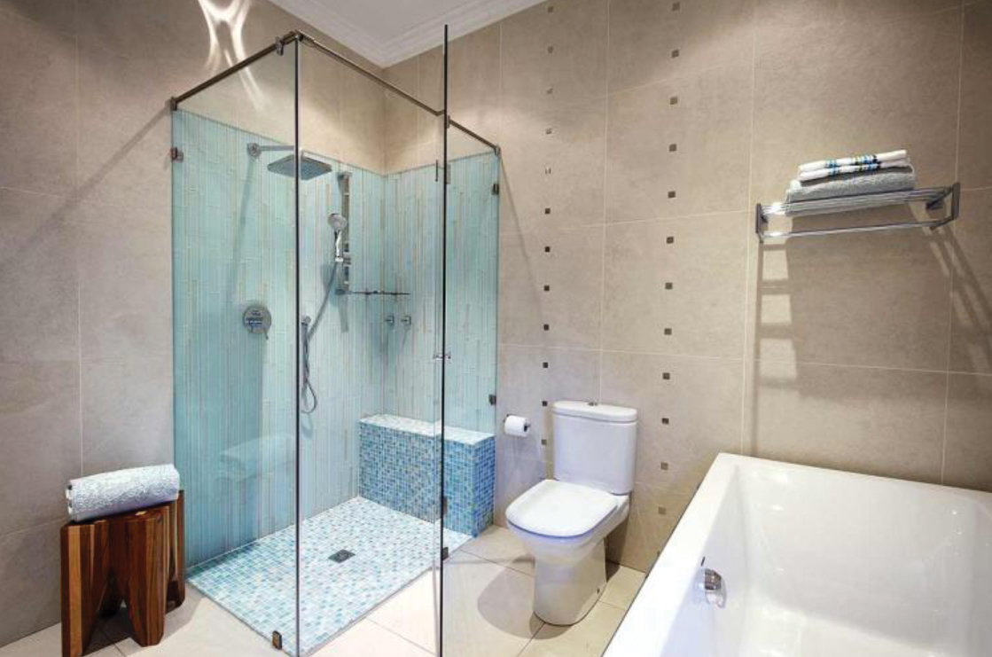 ON•TAP PLUMBING & BATHROOMS: ON•TAP Northriding features in SA Home ...