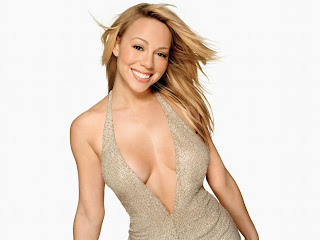 Mariah Carey Wallpaper Sexy Hot
