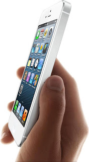 Airtel opens pre-order for 16GB iPhone 5 in India, starting at Rs 45,500