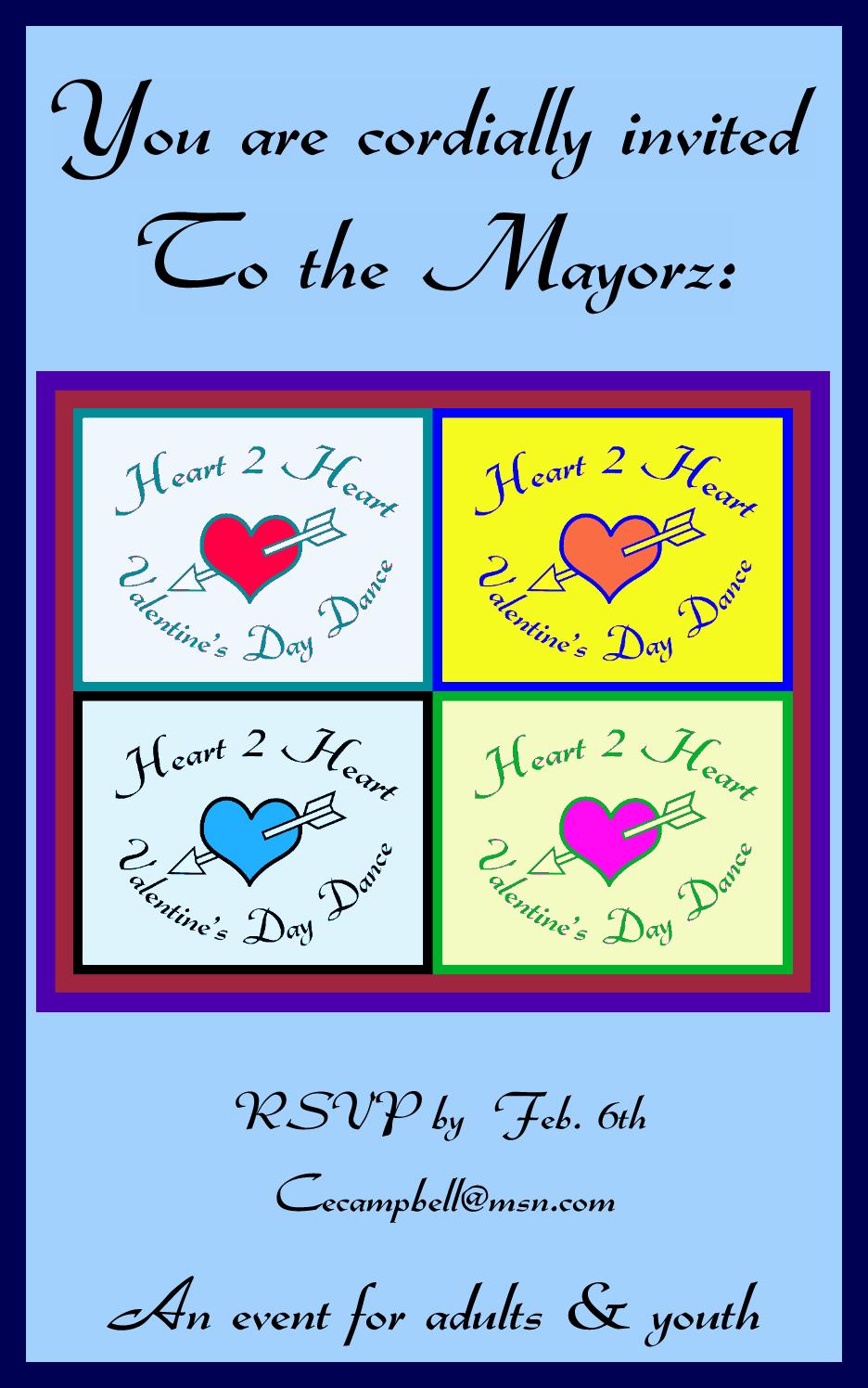 http://murphyandstanley.blogspot.com/2015/01/office-of-mayorz-official-announcement.html