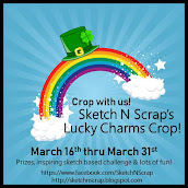 Join us for Lucky Charms Crop