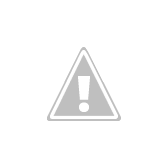 ALCATRAZ Τhe erotic stage of athens