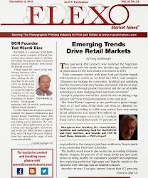 December 2 ISSUE