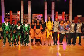 Maltina Family Dance Show Season 6 Finals Is Here