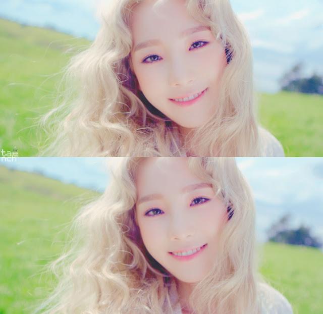 TAEYEON 태연_ I (feat. Verbal Jint)