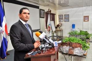 ... Ministerio Público descomisan 693 plantas de marihuana ...[ver mas