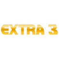 EXTRA 3 TV LIVE STREAMING