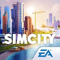 simcity buildit hack no survey 2018